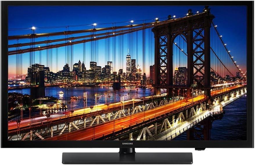 Samsung 49HE590/HG49EE590 - TV: Samsung: Amazon.es: Electrónica