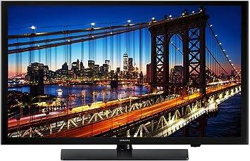 Samsung Hospitality Display 32HE590F LED-TV 81 cm (32