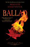 Ballad: A Gathering of Faerie (A Lament Novel Book 2)
