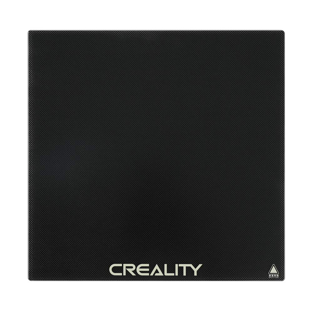 Cama 310 x 320 para impresora CR-10 V2 / CR-10S Pro / CR-10S