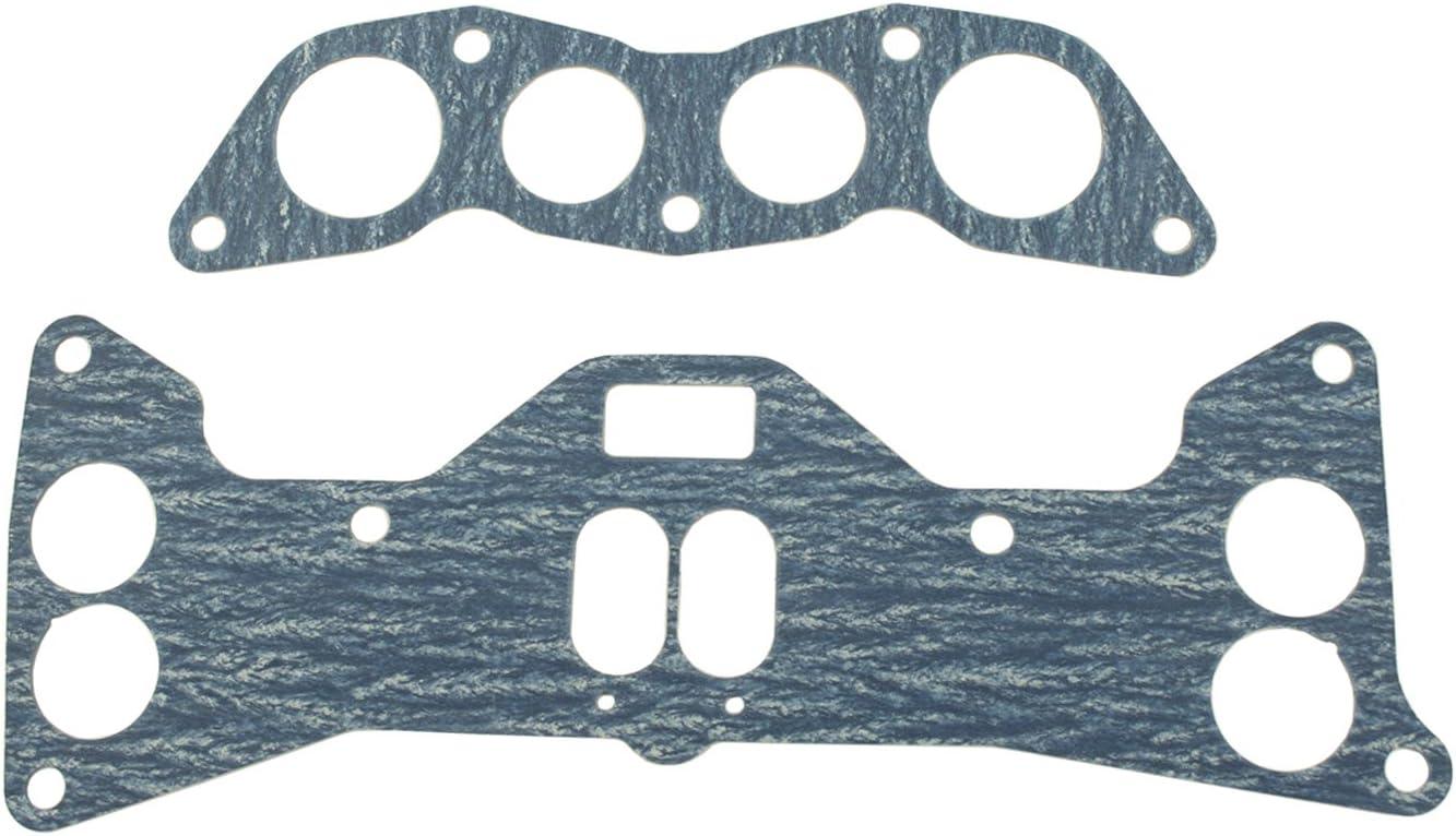 Beck Arnley 037-4778 Intake Manifold Gasket Set