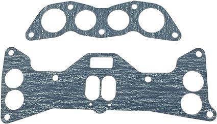 Beck Arnley 037-4709 Intake Manifold Gasket Set
