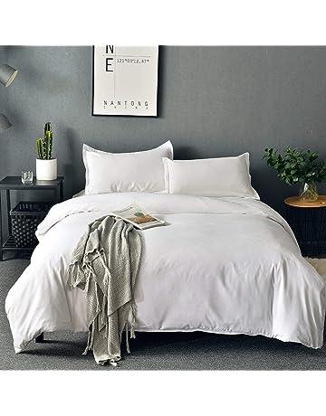 Shop Amazon.com | Duvet Covers