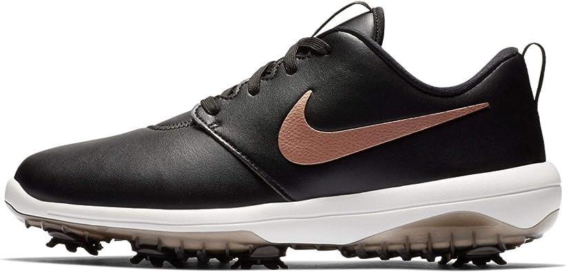 Nike Womens Roshe G Tour Womens AR5582