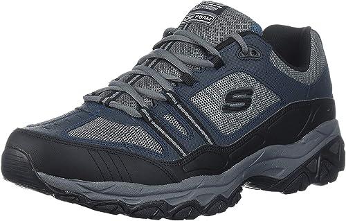 skechers sport foam sneaker