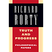 Truth and Progress: Volume 3: Philosophical Papers (Philosophical Papers (Cambridge)) (English Edition)