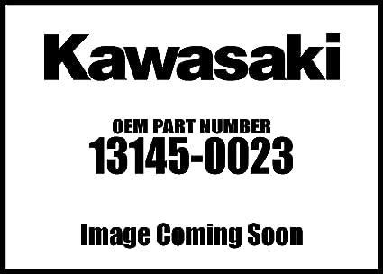Amazon.com: Kawasaki 2006-2018 Concours 14 Ninja Zx-14R Abs ...