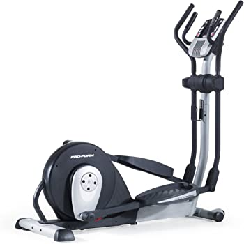 ProForm 600 LE Elliptical Trainer