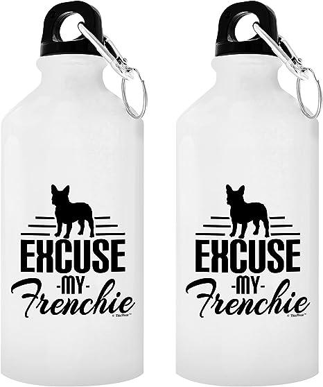 French Bulldog Gift Set