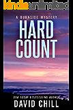 Hard Count (Burnside Series Book 11)