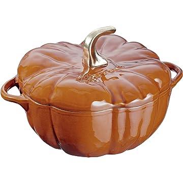 top best Staub Pumpkin
