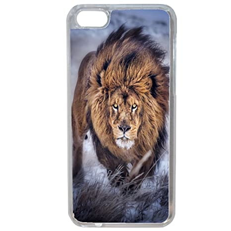 custodia iphone 7 animali