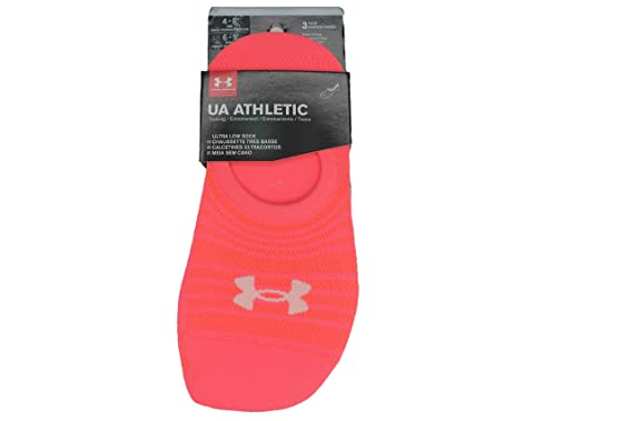 Under Armour Athletic Training Women Brilliance Essential Ultra low