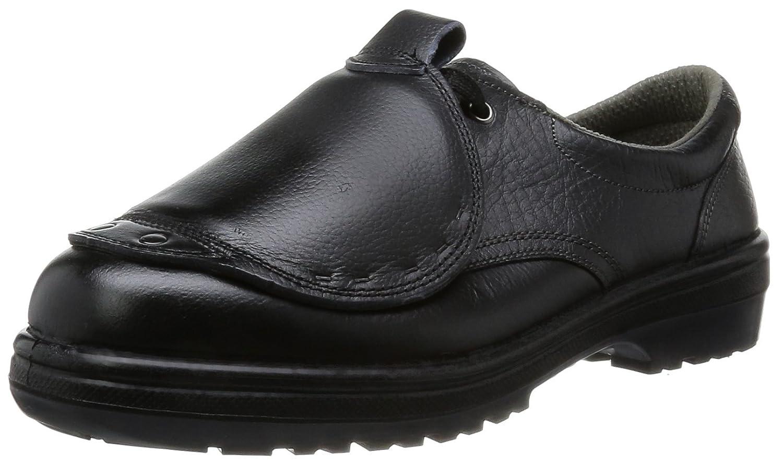 [Asagao]カジュアルシューズ メンズ  男 紳士 ビジネスシューズ 革靴 スキッドシューズ ローカット靴 レースアップ フラット 通勤通学 旅行出張 軽量 履き心地よい 小さい/大きいサイズ イエロー ブルー ブラック B01IDDP9MY 25.0 cm|イエロー