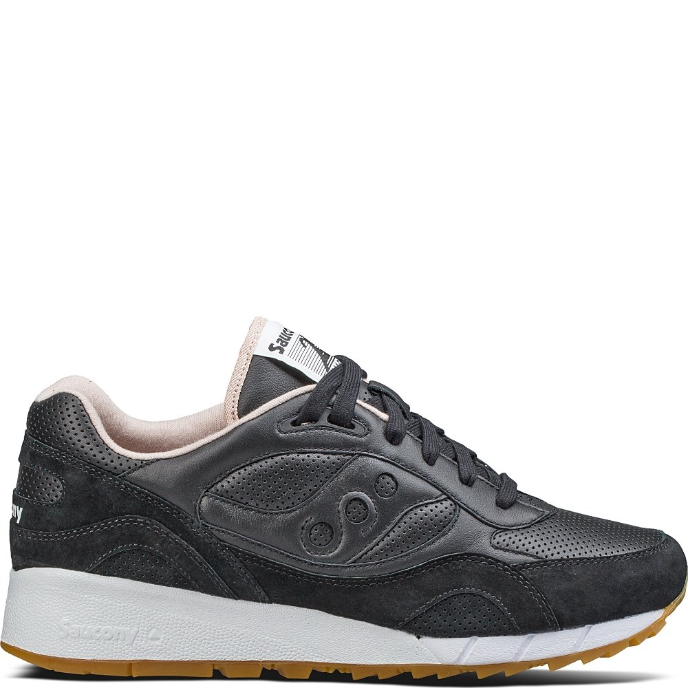 the latest 80c7c 5ee2c Saucony Shadow 6000 HT Perf