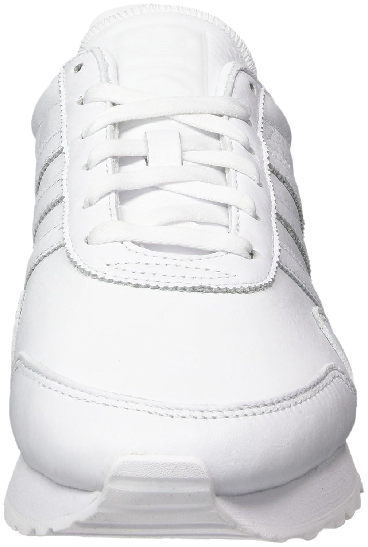 monsieur / madame adidas hommes s & eacute; s hommes haven formateurs facile à nettoyer la surface premier lot de clients s'amuser d64cb0