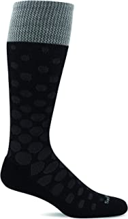 product image for Sockwell Women's Spot On Moderate Graduated Compression Sock