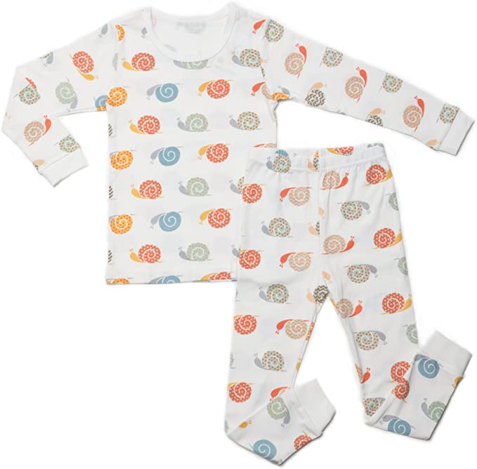 BRAND NEW! Sets of 5 Pairs Kid Toddler Cute 100/% Cotton Color Boy Girl 3T to 5T