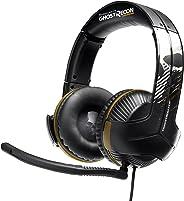 Headset Y350X 7.1 Powered Gaming - Preto - Xbox One