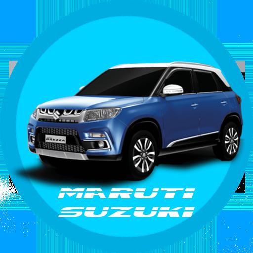 Maruti Suzuki Games Online Play