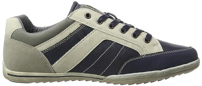 2782601, Mens Sneaker Tom Tailor