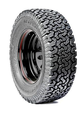 Insa Turbo RANGER (225/70 R16 102 R recauchutados) : Amazon.es: Coche y moto