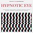 Hypnotic Eye [Vinyl LP]