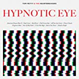Hypnotic Eye (Vinyl w/Digital Download)