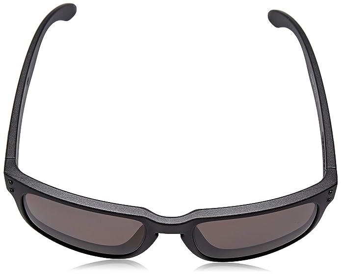 Amazon.com: Gafas para sol deportivas Oakley Holbrook ...