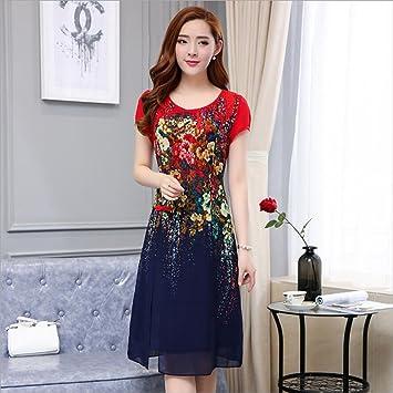 Amazon Womans Dress Womens Dresses Sophisticated Plus Size