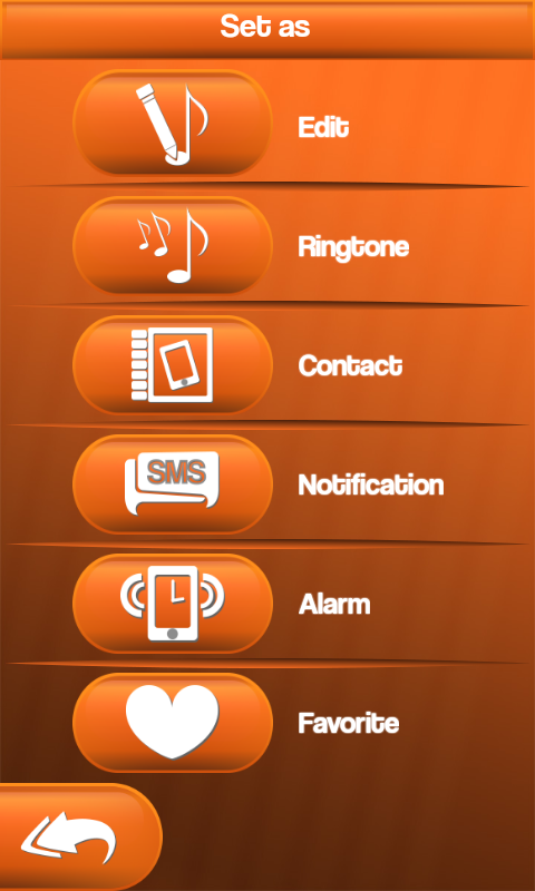 Techno Tonos Reales: Amazon.es: Appstore para Android