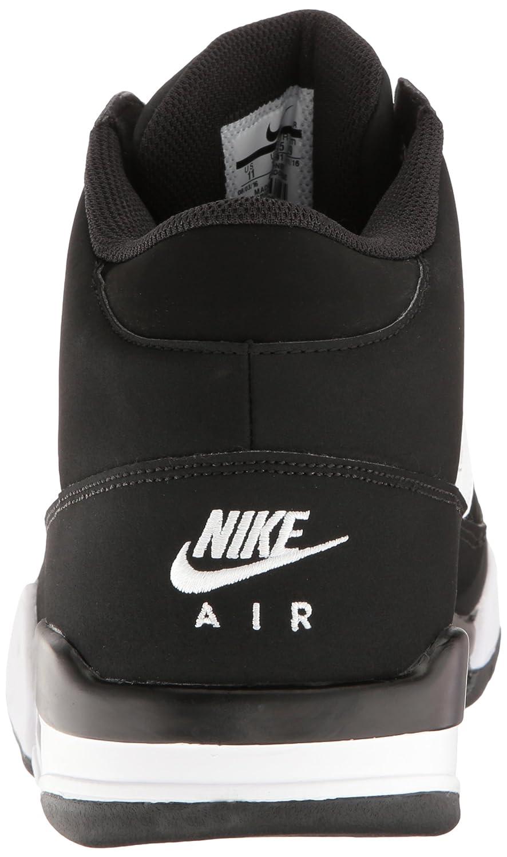 in stock f010c 39a57 Amazon.com  Nike Mens Air Flight Classic Basketball Shoe  Fashion  Sneakers