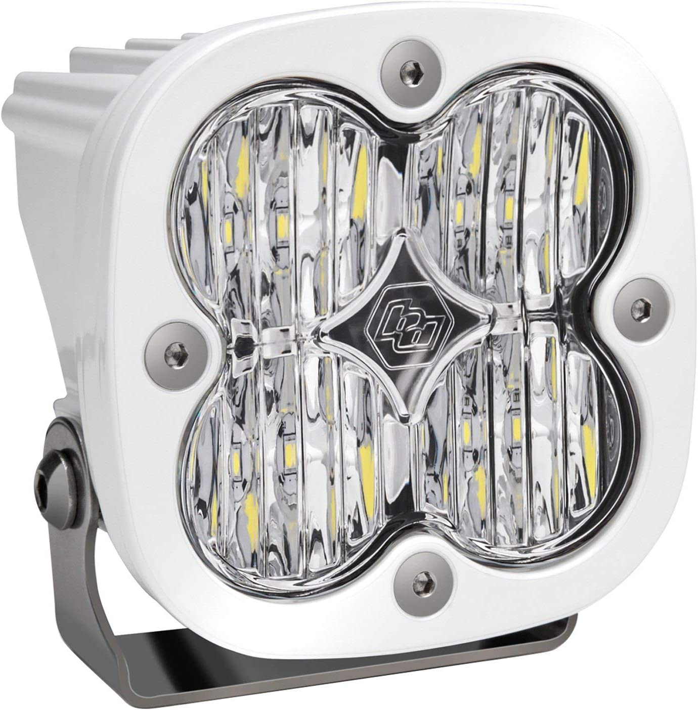 Baja Designs 49-0005-WT LED Wide Cornering Light