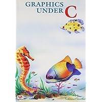 Graphic Under C