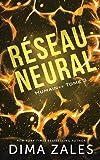 Réseau neural