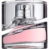 Hugo Boss Femme by Women's Eau de Perfume, 50 ml