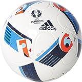 adidas Euro16 J290 - Balón