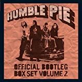 THE OFFICIAL BOOTLEG BOX SET VOLUME 2: 5CD BOXSET