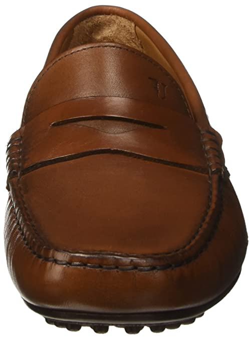 Mens 77s56953 Moccasins Trussardi gbmxwdUY