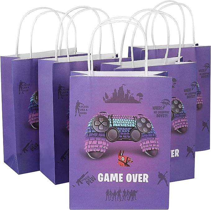 25 Llama Love Candy Cart Treat Bags New Arrival Party Llama Cake Bags Llama Sweet Bags Llama Party Theme Llama Baby Shower