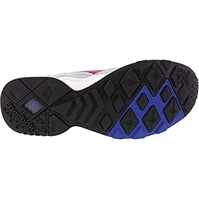 Reebok Men's Aztrek Shoes | Fashion Sneakers