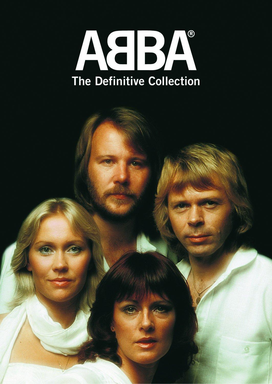 デフィニティヴコレクション [DVD] B002KU6BVK