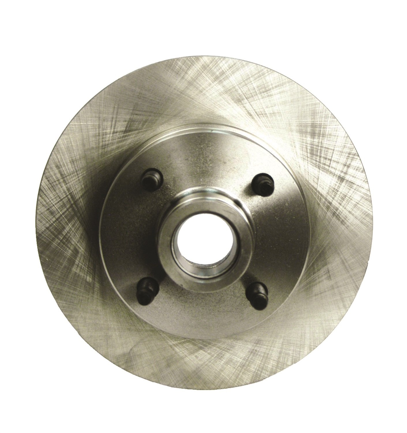 SSBC 23016AA1A Front Rotor Stainless Steel Brakes