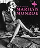 Marilyn Monroe: Life In Pictures