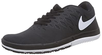 Nike Chaussure De Skate Libre - Hommes