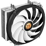 Thermaltake Fan Cooling CL-P002-AL14BL-B