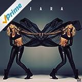 Ciara [Explicit]