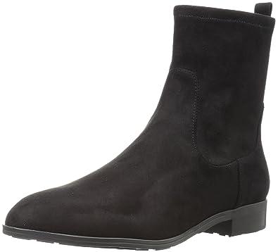Women's Oshana Fashion Boot