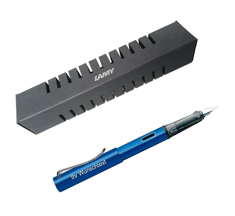 Industriequalität 1000 Stck  Kabelbinder schwarz 290 x 3,6 mm europäische Ware