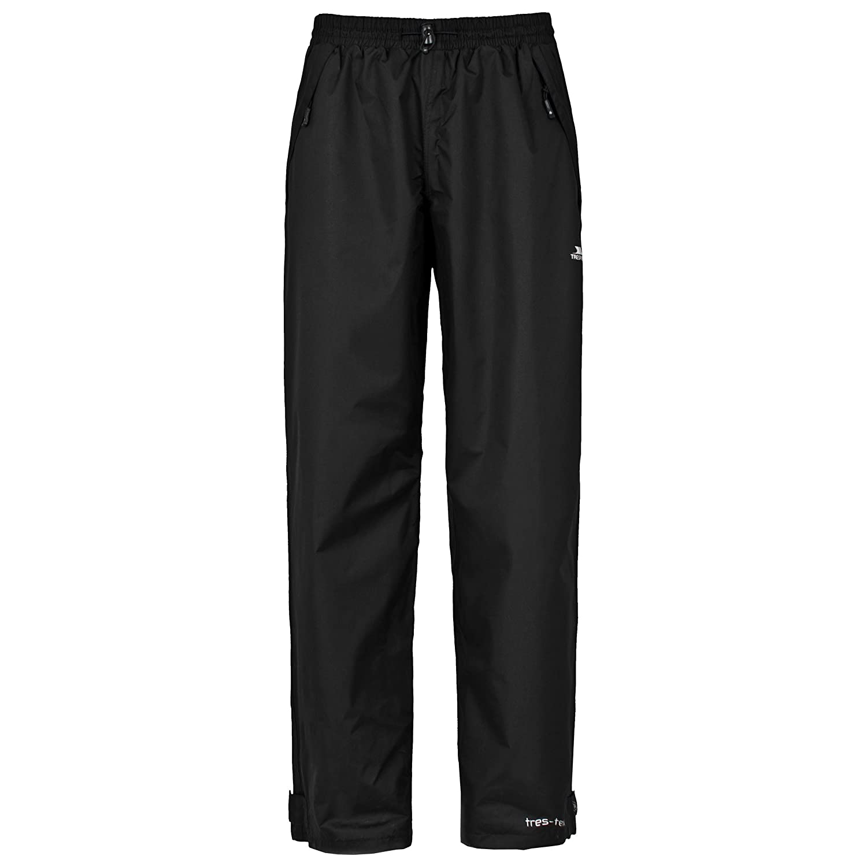 Pantalones de Lluvia para Hombre Trespass Corvo